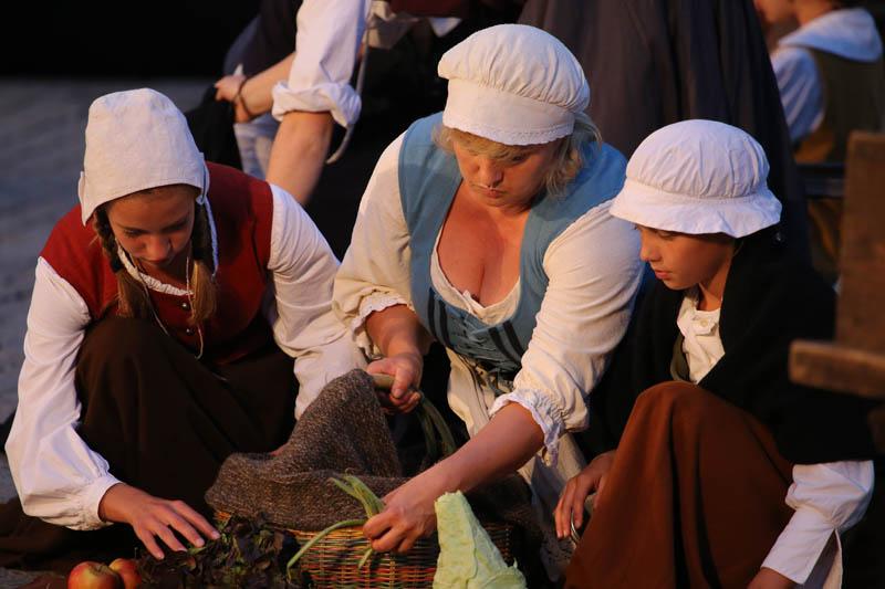 Wallenstein-Sommer-2016_Theater_Poeppel_0133