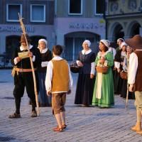 Wallenstein-Sommer-2016_Theater_Poeppel_0150