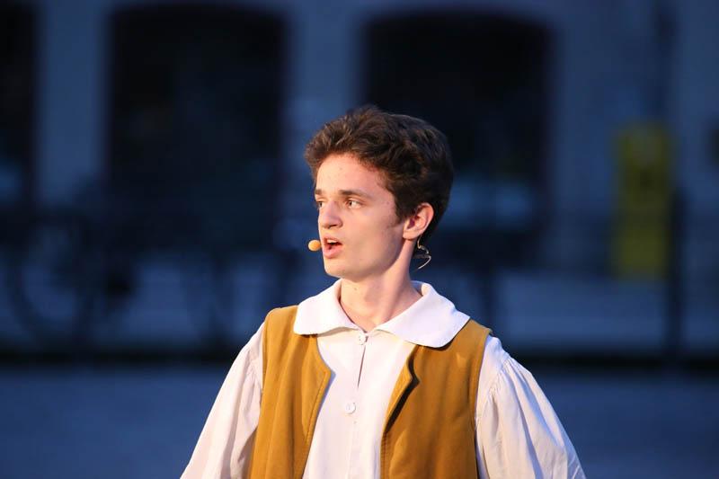 Wallenstein-Sommer-2016_Theater_Poeppel_0155