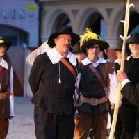 Wallenstein-Sommer-2016_Theater_Poeppel_0168