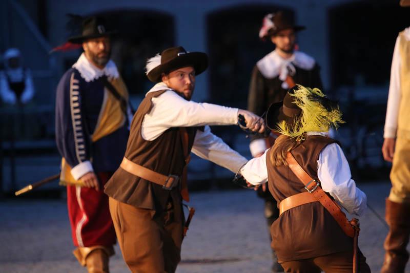 Wallenstein-Sommer-2016_Theater_Poeppel_0186