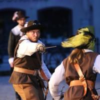 Wallenstein-Sommer-2016_Theater_Poeppel_0189