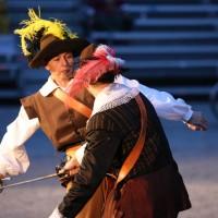 Wallenstein-Sommer-2016_Theater_Poeppel_0209
