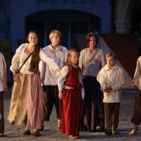 Wallenstein-Sommer-2016_Theater_Poeppel_0237