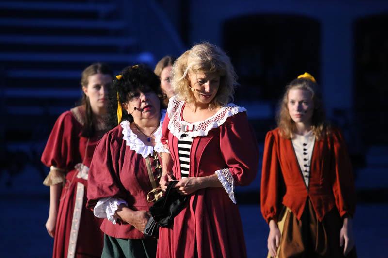 Wallenstein-Sommer-2016_Theater_Poeppel_0262