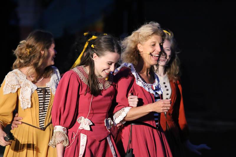 Wallenstein-Sommer-2016_Theater_Poeppel_0269