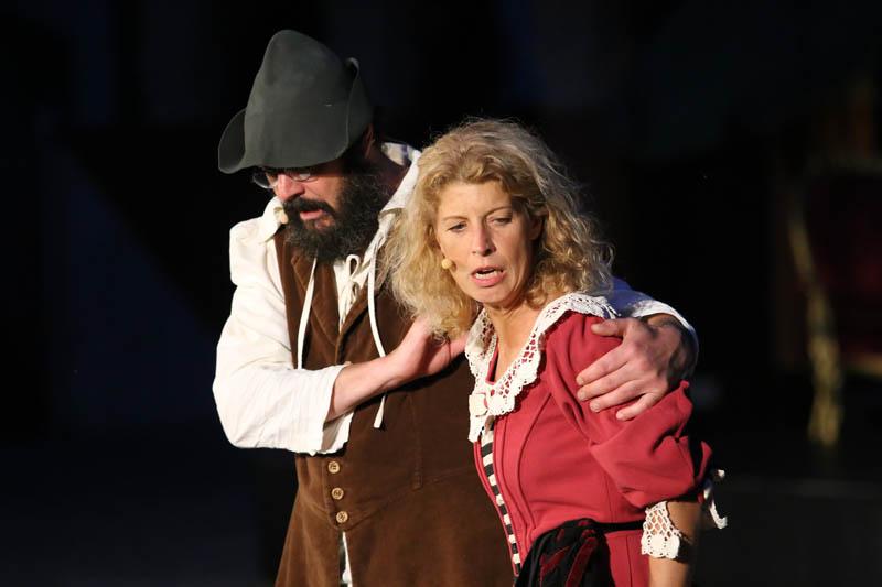 Wallenstein-Sommer-2016_Theater_Poeppel_0294