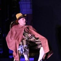 Wallenstein-Sommer-2016_Theater_Poeppel_0436