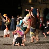 Wallenstein-Sommer-2016_Theater_Poeppel_0467