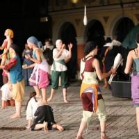 Wallenstein-Sommer-2016_Theater_Poeppel_0469