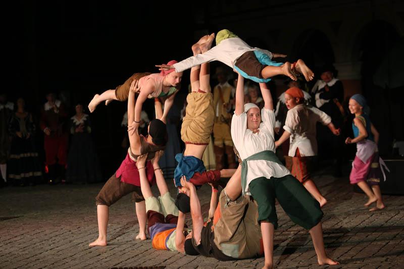 Wallenstein-Sommer-2016_Theater_Poeppel_0505