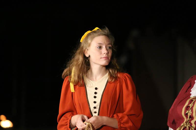 Wallenstein-Sommer-2016_Theater_Poeppel_0631