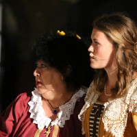 Wallenstein-Sommer-2016_Theater_Poeppel_0652