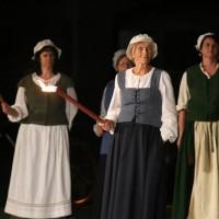 Wallenstein-Sommer-2016_Theater_Poeppel_0721