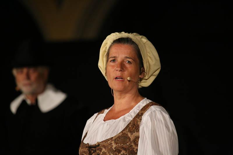 Wallenstein-Sommer-2016_Theater_Poeppel_0737