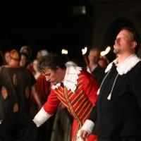 Wallenstein-Sommer-2016_Theater_Poeppel_0774