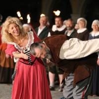 Wallenstein-Sommer-2016_Theater_Poeppel_0796