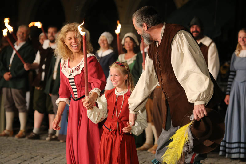 Wallenstein-Sommer-2016_Theater_Poeppel_0802