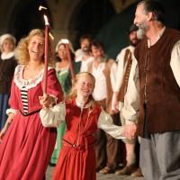 Wallenstein-Sommer-2016_Theater_Poeppel_0809