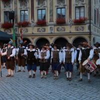 Wallenstein-Sommer-2016_Theater_Poeppel_0847