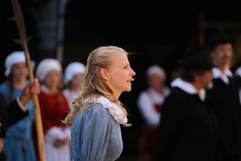 Wallenstein-Sommer-2016_Theater_Poeppel_1101