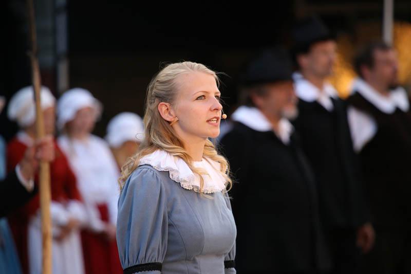 Wallenstein-Sommer-2016_Theater_Poeppel_1103