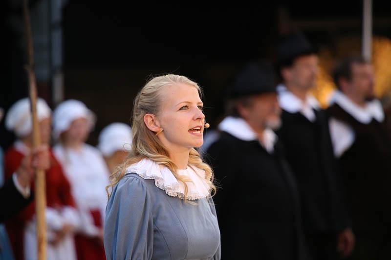 Wallenstein-Sommer-2016_Theater_Poeppel_1104