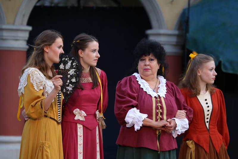 Wallenstein-Sommer-2016_Theater_Poeppel_1106