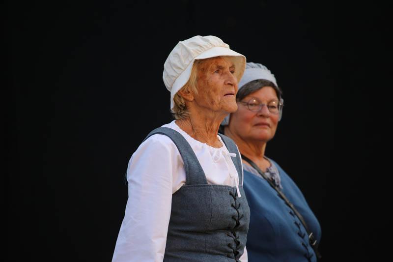 Wallenstein-Sommer-2016_Theater_Poeppel_1112