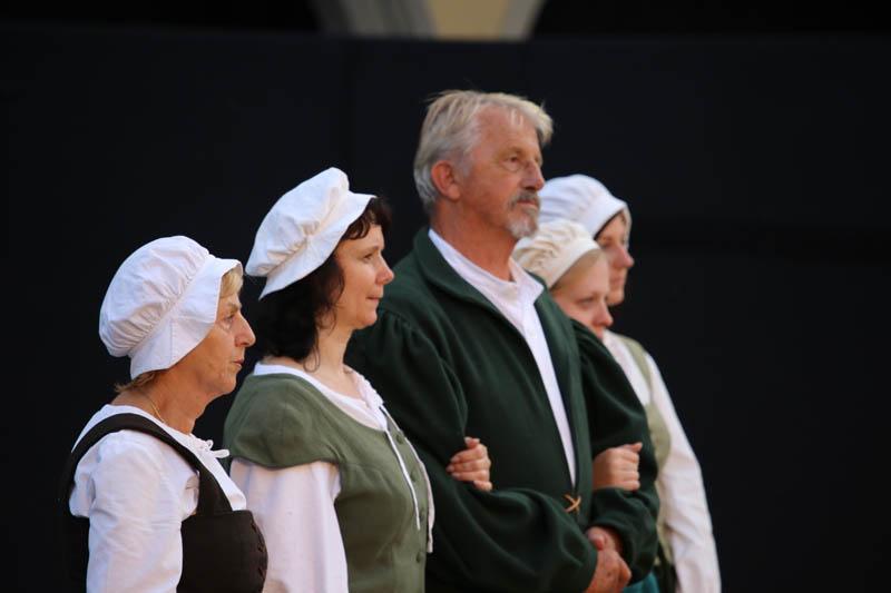 Wallenstein-Sommer-2016_Theater_Poeppel_1114