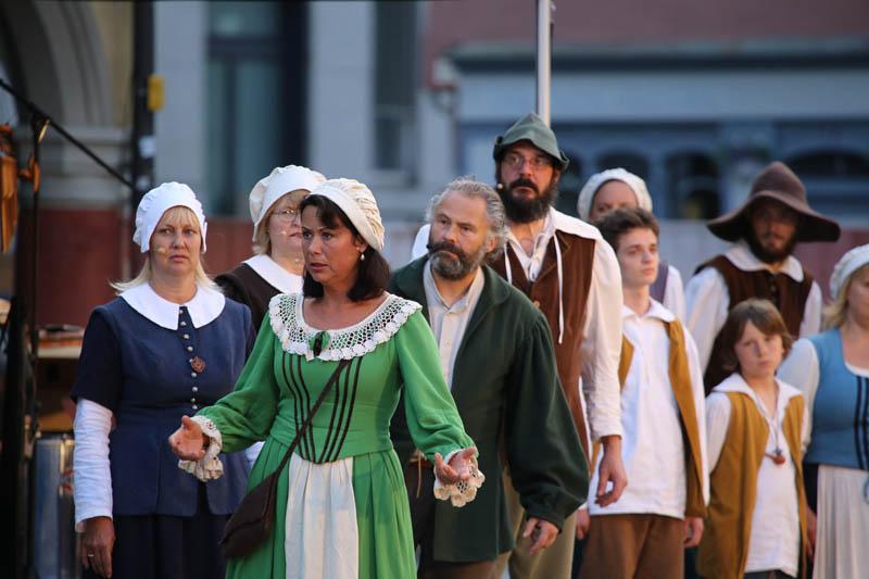 Wallenstein-Sommer-2016_Theater_Poeppel_1136