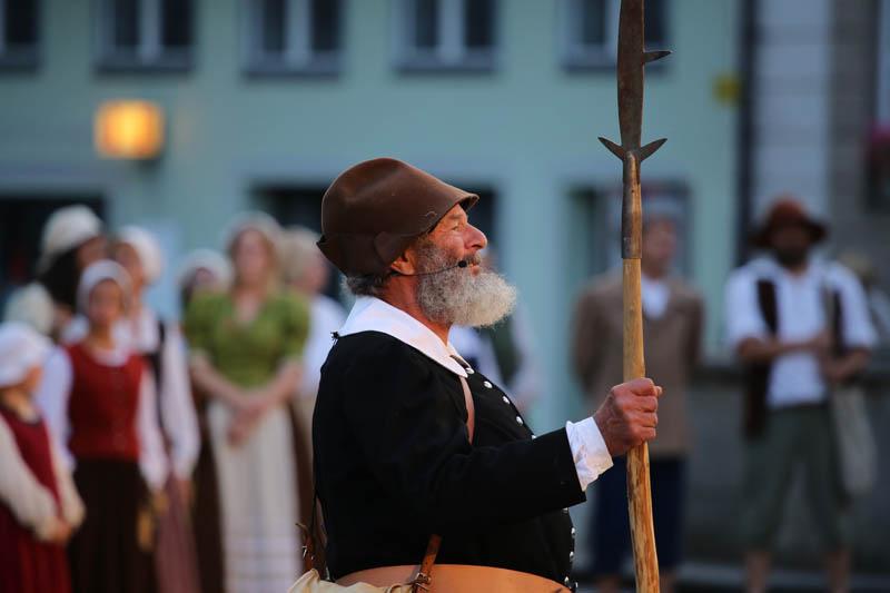 Wallenstein-Sommer-2016_Theater_Poeppel_1144