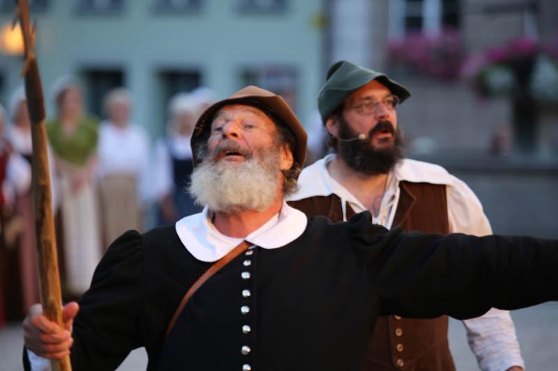 Wallenstein-Sommer-2016_Theater_Poeppel_1150