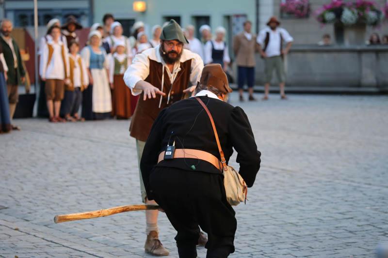 Wallenstein-Sommer-2016_Theater_Poeppel_1155