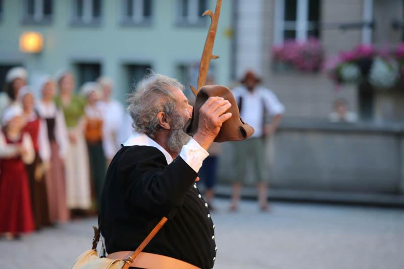 Wallenstein-Sommer-2016_Theater_Poeppel_1156