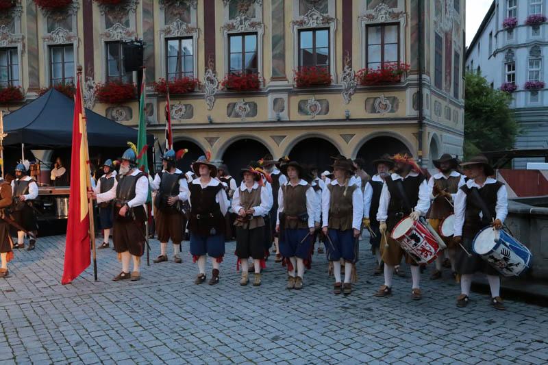 Wallenstein-Sommer-2016_Theater_Poeppel_1213