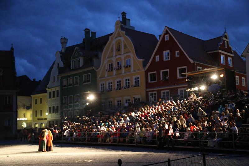 Wallenstein-Sommer-2016_Theater_Poeppel_1237