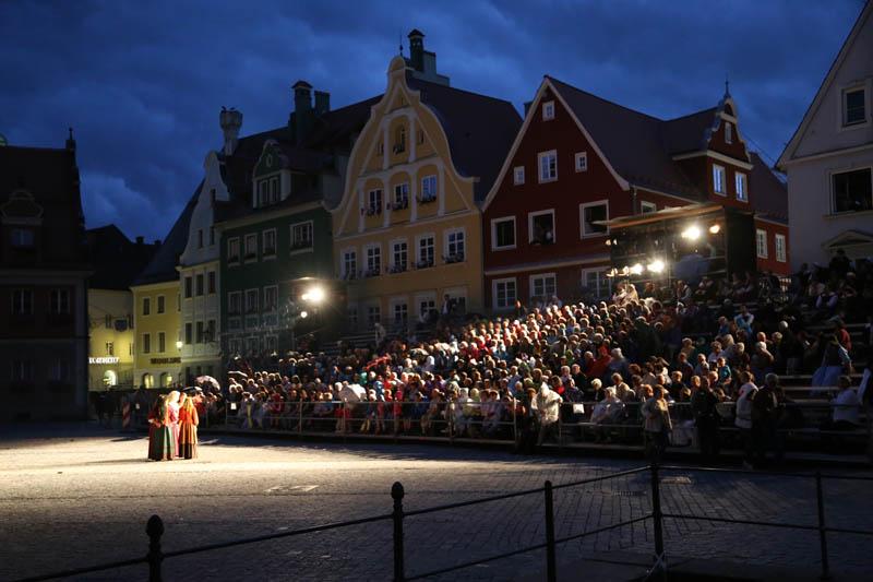 Wallenstein-Sommer-2016_Theater_Poeppel_1238