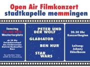 filmkonzert-2016