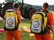 03-08-2016_Unterallgaeu_Ettlingen_Siebnach_Unfall_Pkw_Traktor_Feuerwehr_Poeppel_0006
