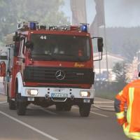 08-08-2016_Ravensburg_Aichstetten_Brand_Buero-Lager_Feuerwehr Poeppel_0007