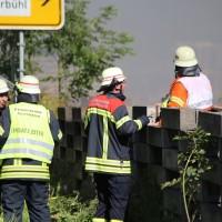 08-08-2016_Ravensburg_Aichstetten_Brand_Buero-Lager_Feuerwehr Poeppel_0037