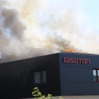 08-08-2016_Ravensburg_Aichstetten_Brand_Buero-Lager_Feuerwehr Poeppel_0054