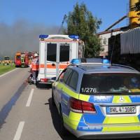 08-08-2016_Ravensburg_Aichstetten_Brand_Buero-Lager_Feuerwehr Poeppel_0061