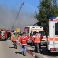 08-08-2016_Ravensburg_Aichstetten_Brand_Buero-Lager_Feuerwehr Poeppel_0062