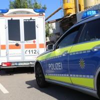 08-08-2016_Ravensburg_Aichstetten_Brand_Buero-Lager_Feuerwehr Poeppel_0063