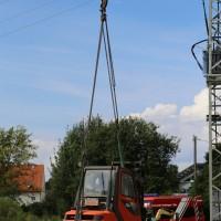 11-08-2016_Biberach_Dettingen_Kleinkellmuenz_Stapler_Bach_Feuerwehr_Poeppel_00076