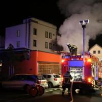 11-08-2016_Memmingen_Brand_Barfuessler_Feuerwehr_Polizei_Poeppel_0031