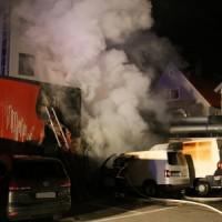 11-08-2016_Memmingen_Brand_Barfuessler_Feuerwehr_Polizei_Poeppel_0038