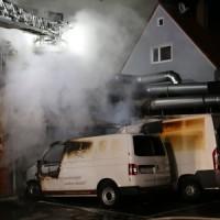 11-08-2016_Memmingen_Brand_Barfuessler_Feuerwehr_Polizei_Poeppel_0051
